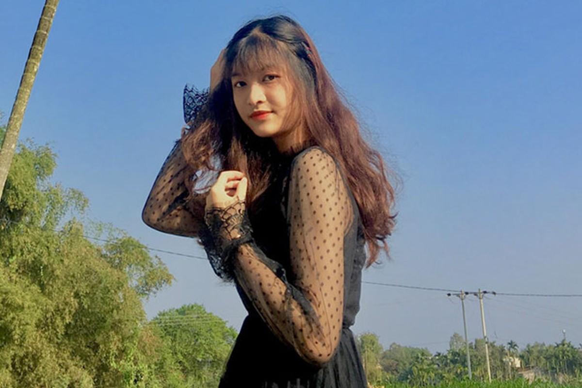 Nhan sac 10x gay tranh cai khi doat a hau 1 Miss World Viet Nam-Hinh-13