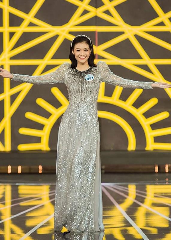 Nhan sac 10x gay tranh cai khi doat a hau 1 Miss World Viet Nam-Hinh-4