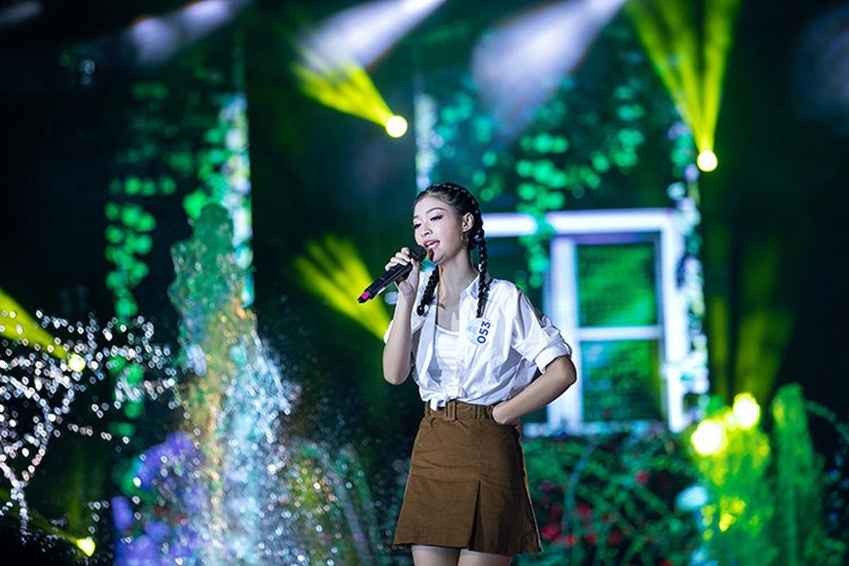 Nhan sac 10x gay tranh cai khi doat a hau 1 Miss World Viet Nam-Hinh-8
