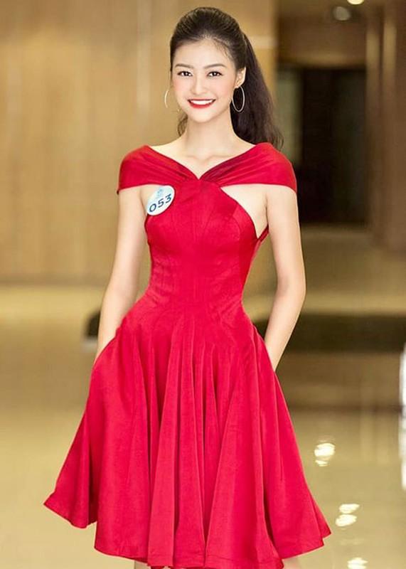 Nhan sac 10x gay tranh cai khi doat a hau 1 Miss World Viet Nam-Hinh-9