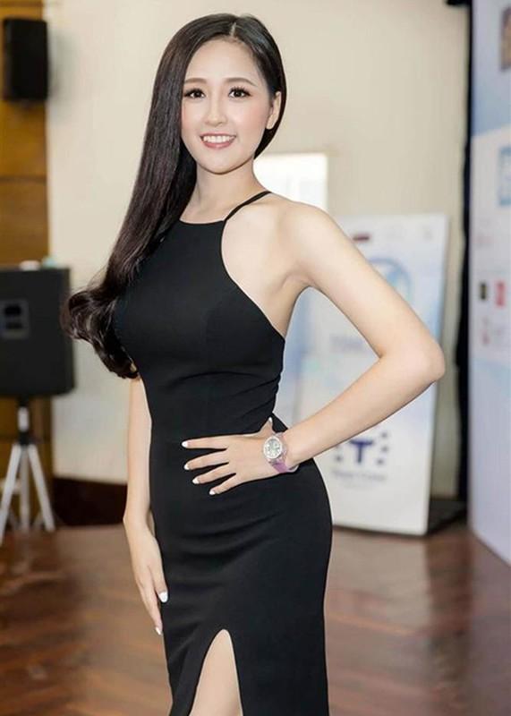 Sau on ao, Mai Phuong Thuy lai dien vay goi cam-Hinh-10