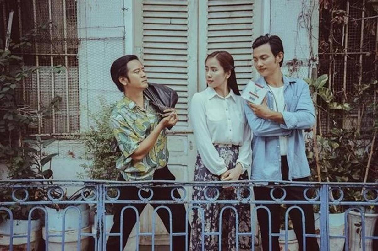 Minh Hang, Ngan Khanh va dan sao 'Goi giac mo ve' thay doi sau 12 nam-Hinh-8