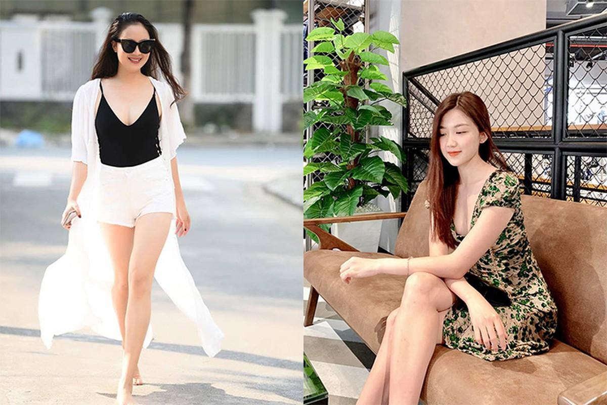 """Hong Diem do goi cam voi """"tinh dich"""" Luong Thanh-Hinh-2"""