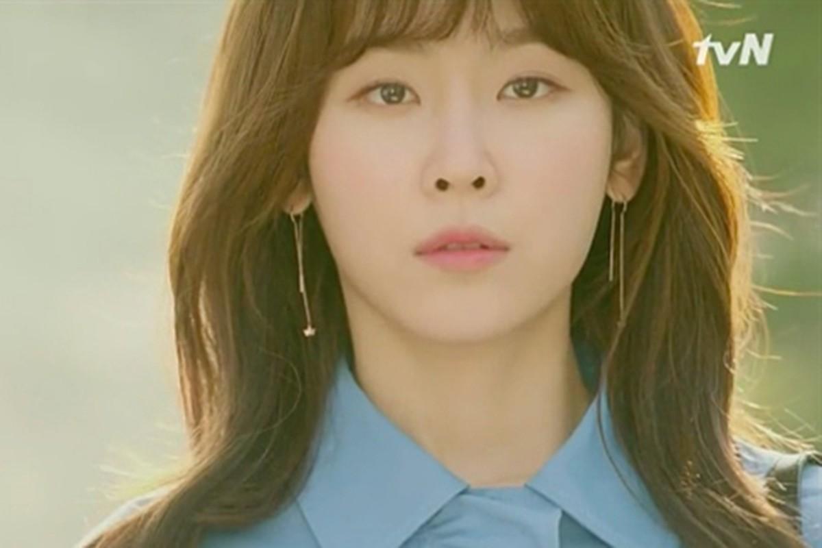 Loat my nhan Han lao dao vi bi nghi ngoai tinh voi Ahn Jae Hyun-Hinh-11