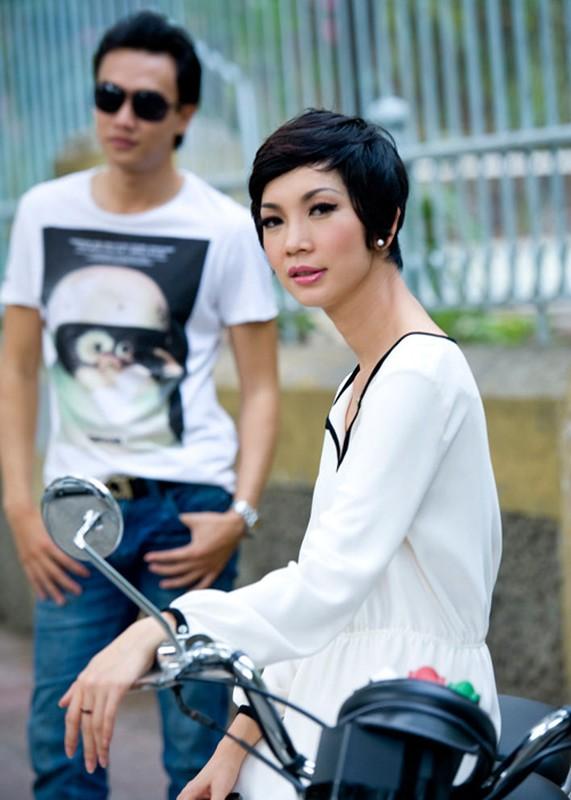 Xuan Lan dap tra tin don hen ho Quoc Truong-Hinh-10