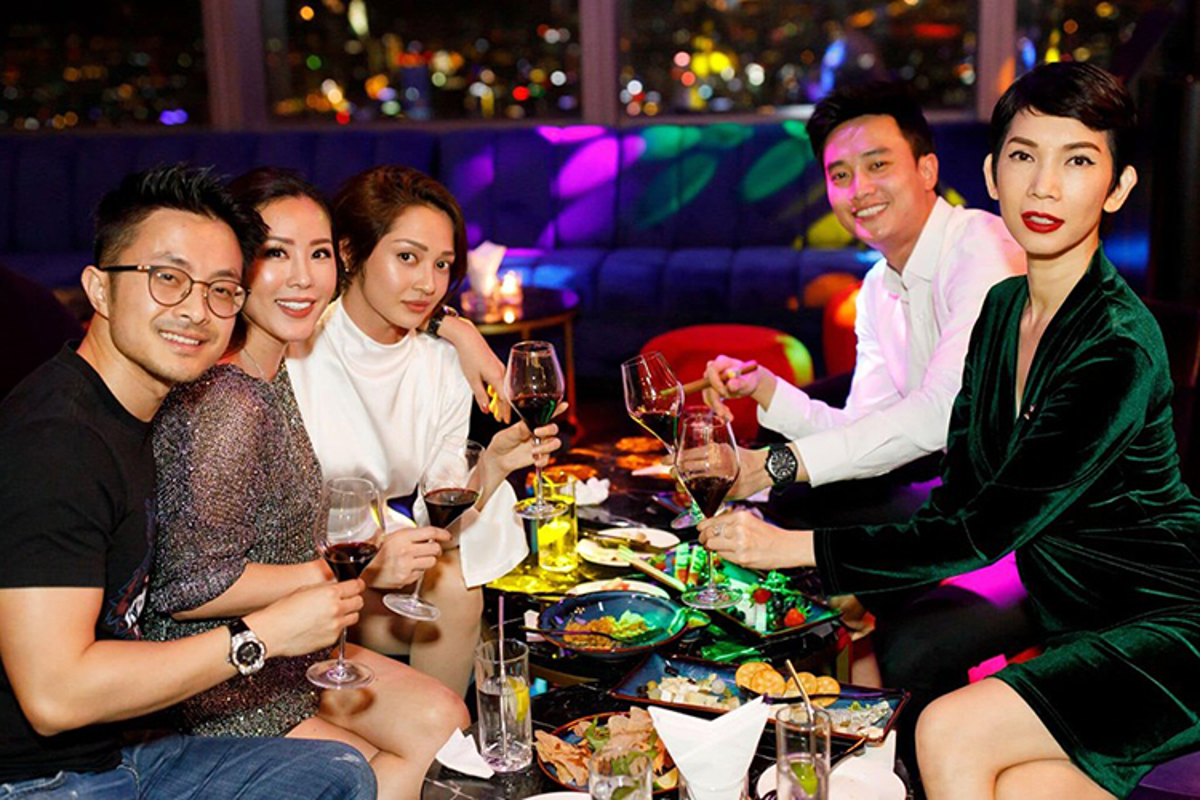 Xuan Lan dap tra tin don hen ho Quoc Truong-Hinh-4