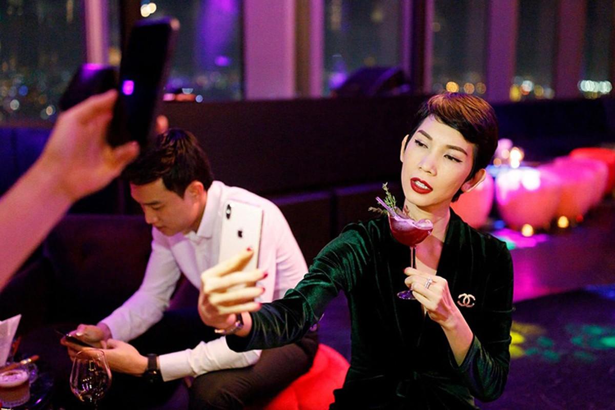 Xuan Lan dap tra tin don hen ho Quoc Truong-Hinh-5