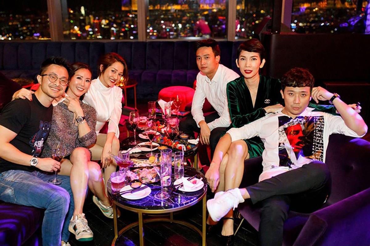 Xuan Lan dap tra tin don hen ho Quoc Truong-Hinh-6