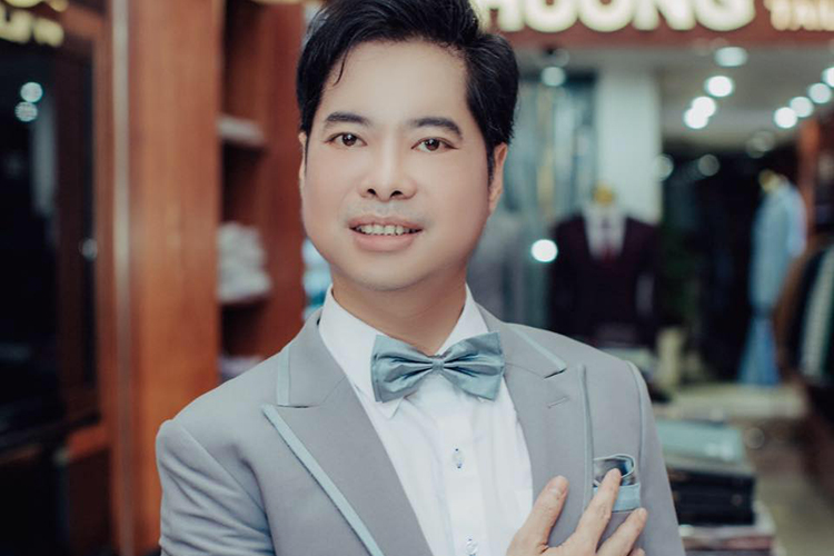 "Loat phat ngon gay soc cua Ngoc Son bi ""nem da"" ram ram-Hinh-2"