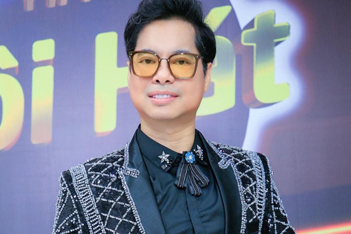 "Loat phat ngon gay soc cua Ngoc Son bi ""nem da"" ram ram-Hinh-4"