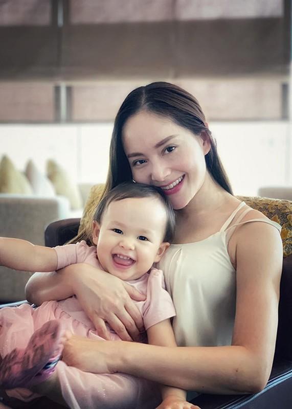 To am hanh phuc cua Lan Phuong ben chong Tay cao 2m-Hinh-10