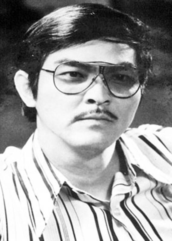 Vinh biet Trung uy Phuong - NSND The Anh va nhung vai dien dang nguong mo-Hinh-5