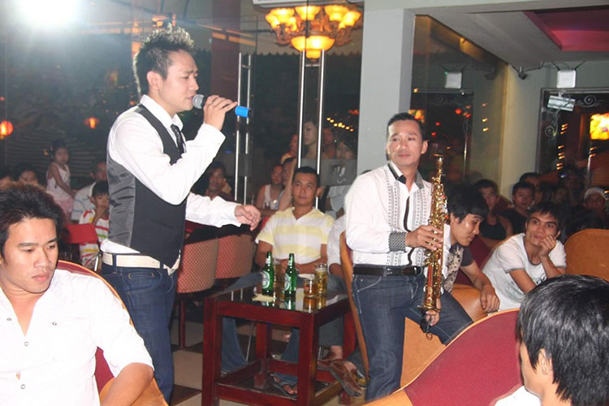 Ha Ho va loat sao Viet tiec thuong NS Xuan Hieu qua doi vi ung thu-Hinh-5