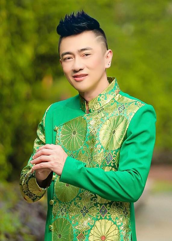 Ngoai Ung Hoang Phuc, cac thanh vien nhom 1088 ngay xua gio ra sao?-Hinh-11