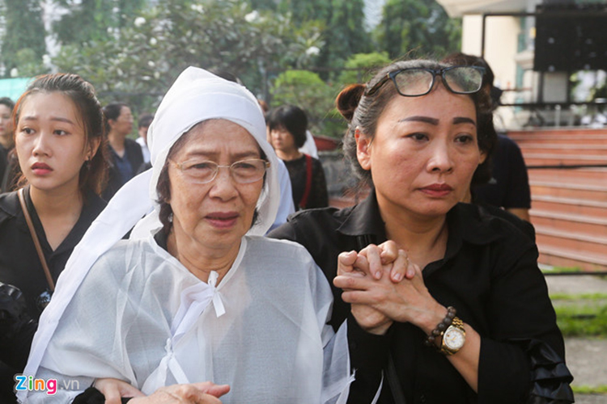 Vo NSND The Anh dau long phut tien dua chong-Hinh-10