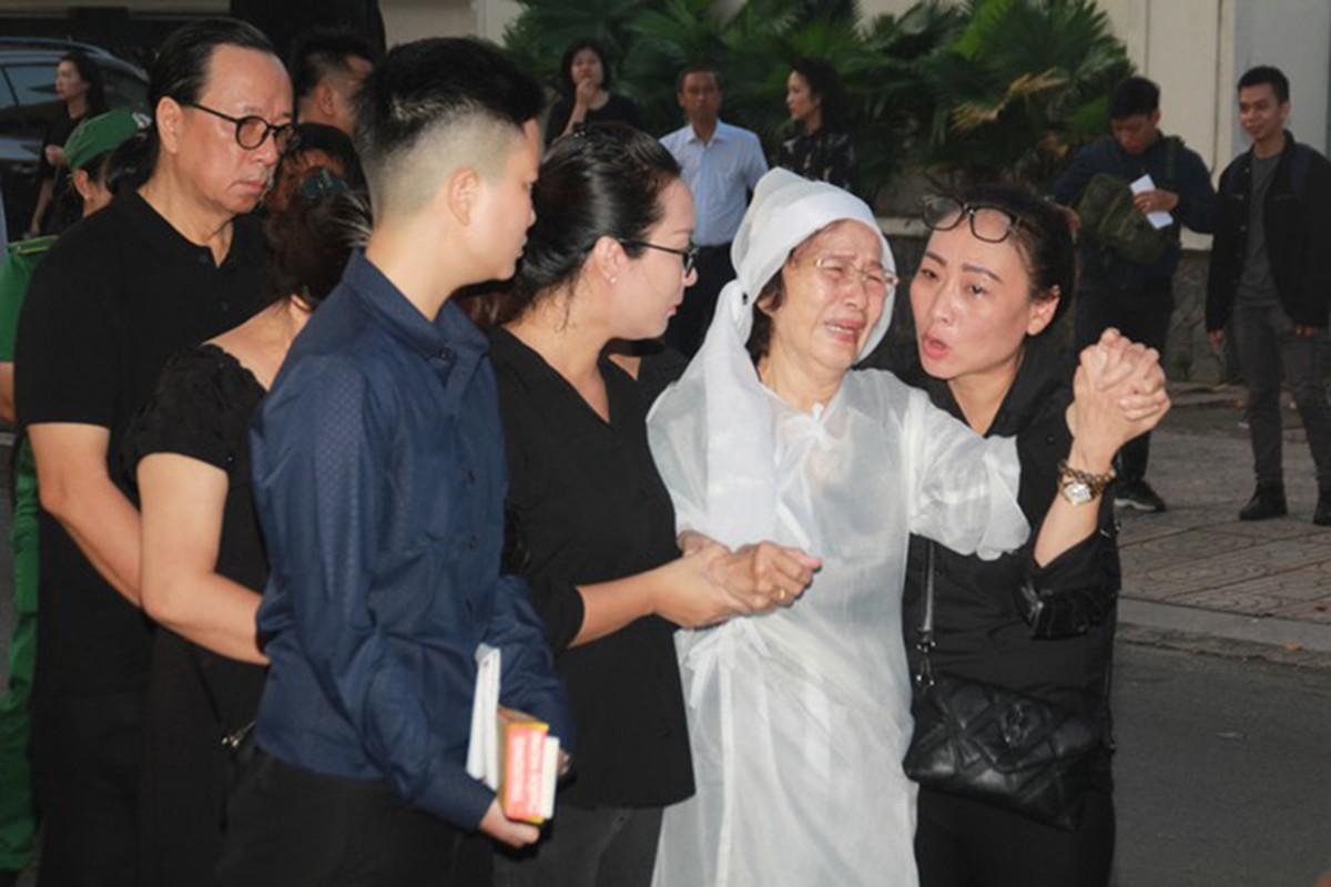 Vo NSND The Anh dau long phut tien dua chong-Hinh-8