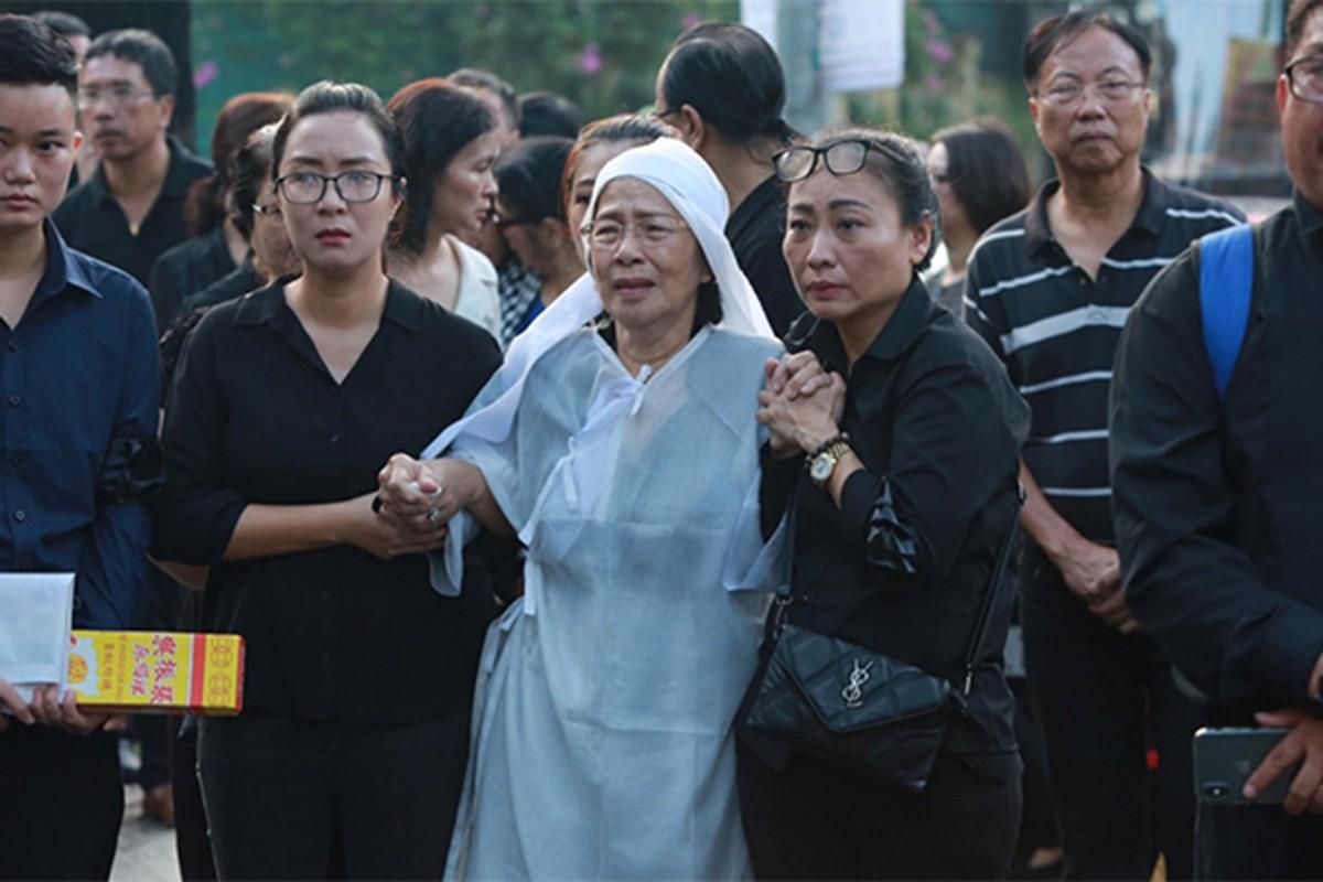 Vo NSND The Anh dau long phut tien dua chong-Hinh-9