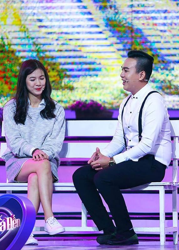 "Duong tinh cua dan my nhan phim ""Tieng set trong mua""-Hinh-10"