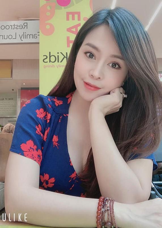 "Duong tinh cua dan my nhan phim ""Tieng set trong mua""-Hinh-12"