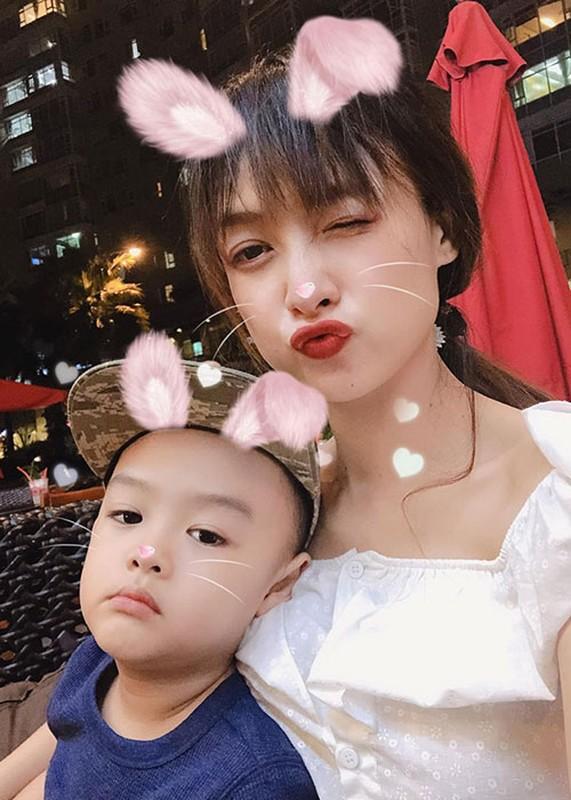 "Duong tinh cua dan my nhan phim ""Tieng set trong mua""-Hinh-14"