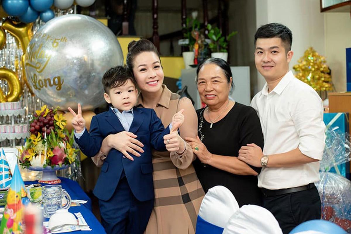 "Duong tinh cua dan my nhan phim ""Tieng set trong mua""-Hinh-2"