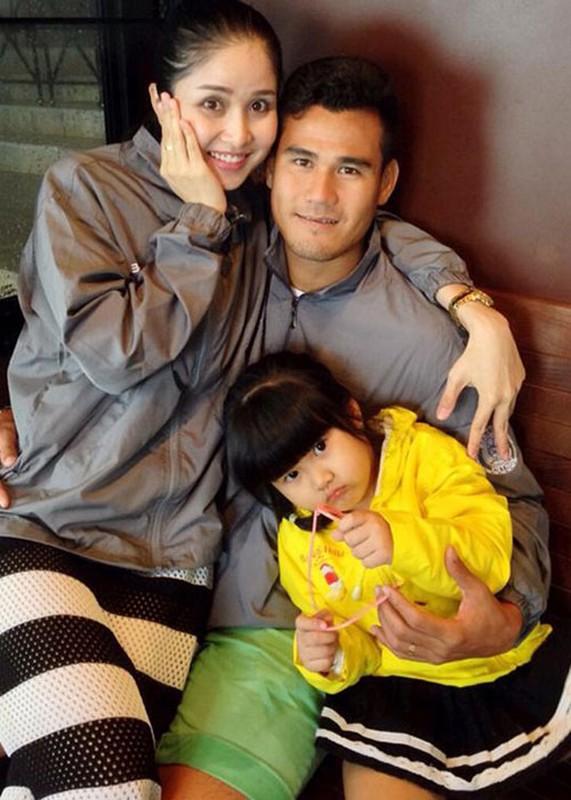 "Duong tinh cua dan my nhan phim ""Tieng set trong mua""-Hinh-3"