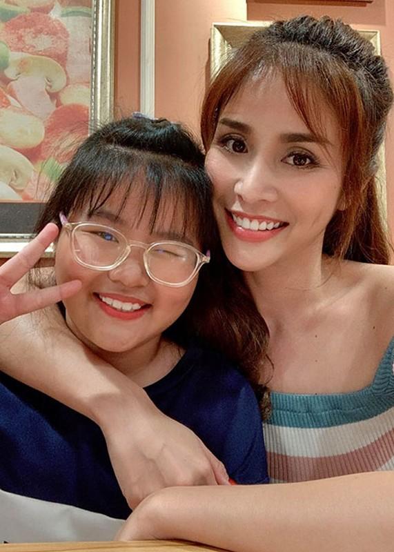 "Duong tinh cua dan my nhan phim ""Tieng set trong mua""-Hinh-4"