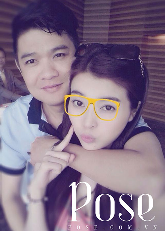 "Duong tinh cua dan my nhan phim ""Tieng set trong mua""-Hinh-5"