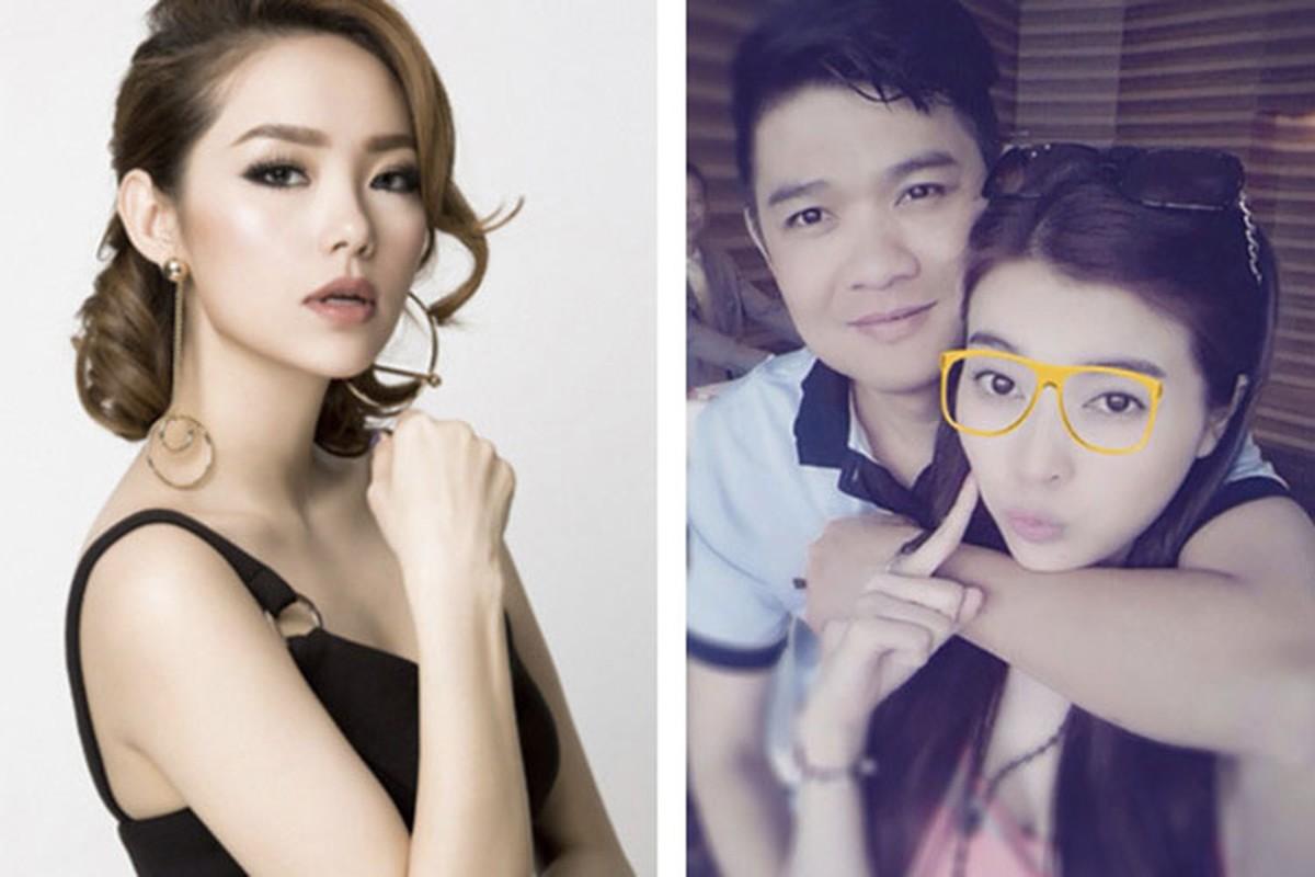 "Duong tinh cua dan my nhan phim ""Tieng set trong mua""-Hinh-6"