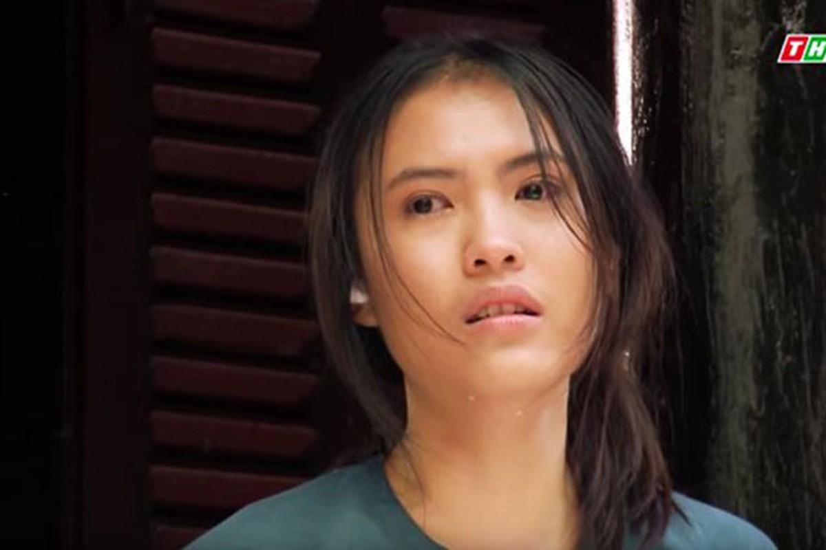 "Duong tinh cua dan my nhan phim ""Tieng set trong mua""-Hinh-7"