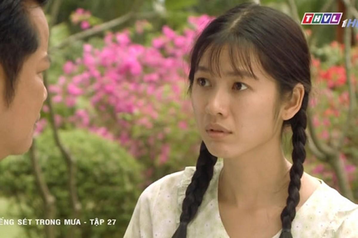 "Duong tinh cua dan my nhan phim ""Tieng set trong mua""-Hinh-9"
