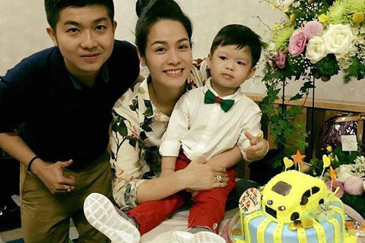 "Duong tinh cua dan my nhan phim ""Tieng set trong mua"""