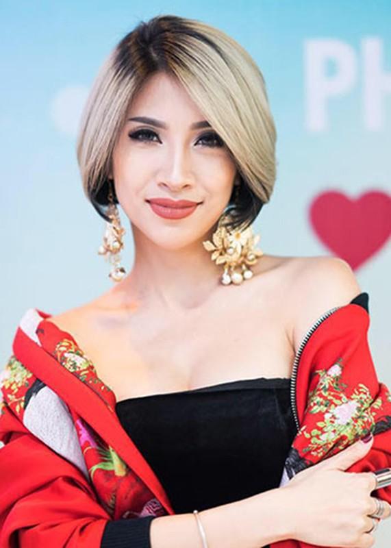 Ngao ngan voi loat on ao doi tu cua NS Xuan Huong - MC Thanh Bach-Hinh-10
