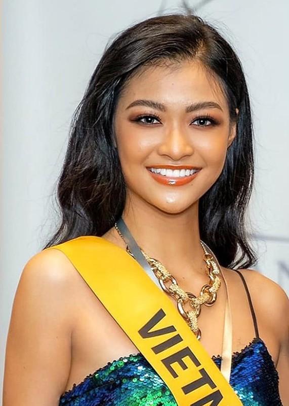 Soi kha nang chien thang cua Kieu Loan truoc chung ket Miss Grand International-Hinh-2
