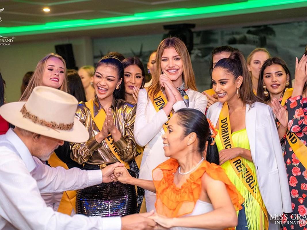 Soi kha nang chien thang cua Kieu Loan truoc chung ket Miss Grand International-Hinh-8