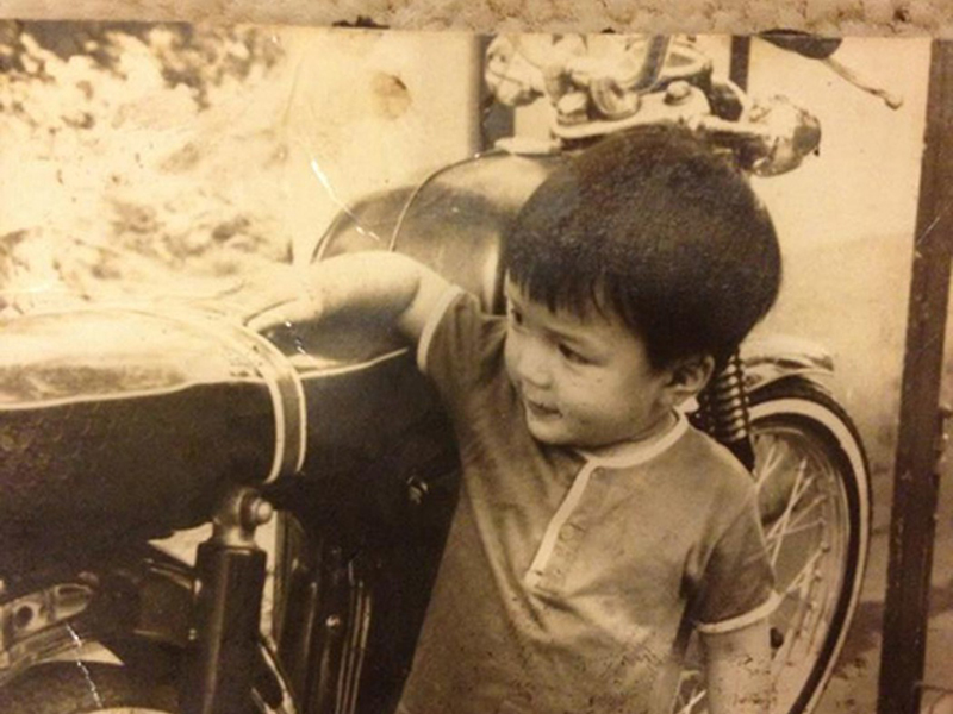 Ven man tuoi tho chiu nhieu don roi cua Dam Vinh Hung-Hinh-4