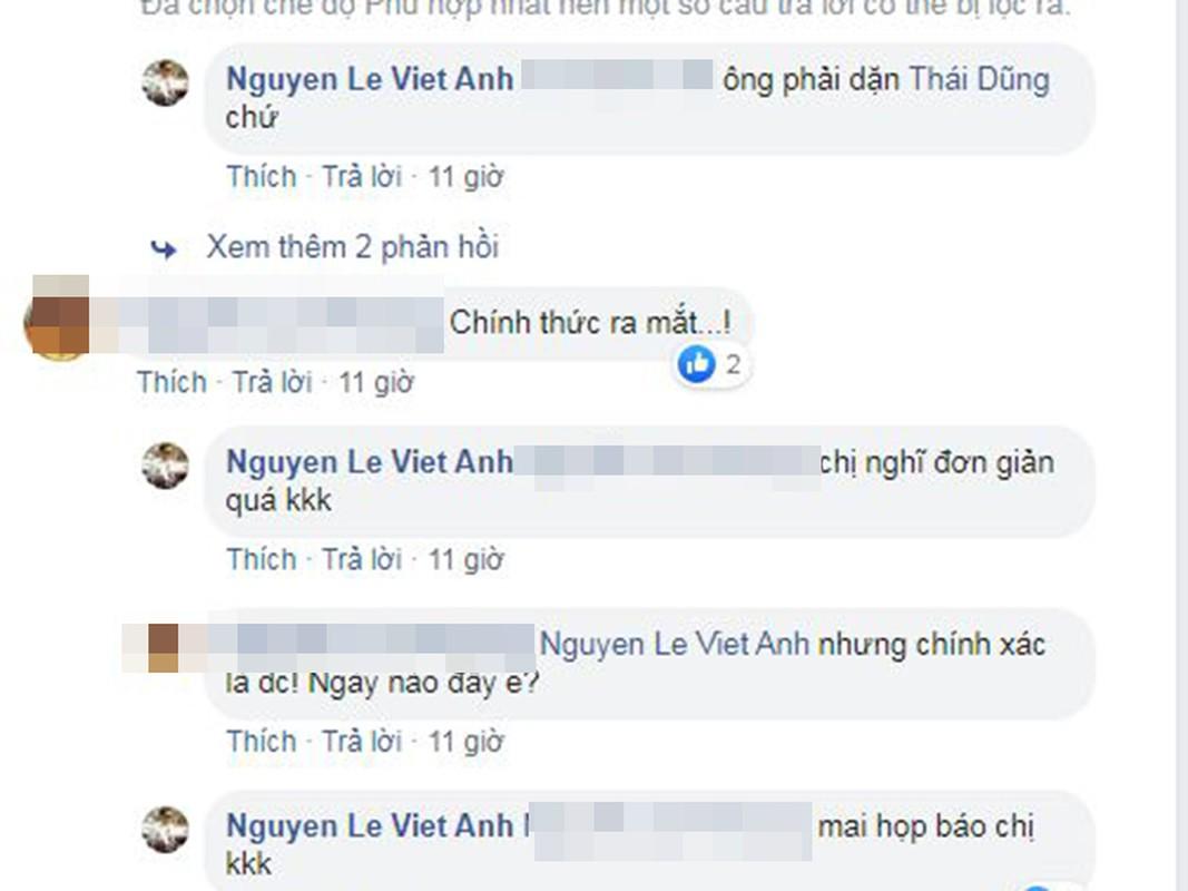 Hau ly hon, Viet Anh khoe anh an toi ben bo bien cung Quynh Nga-Hinh-4