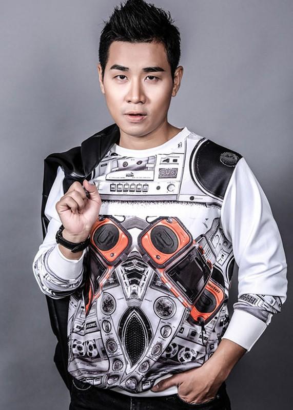 Dau chi doc nham ket qua The Voice Kids, Nguyen Khang dinh loat lum xum-Hinh-11