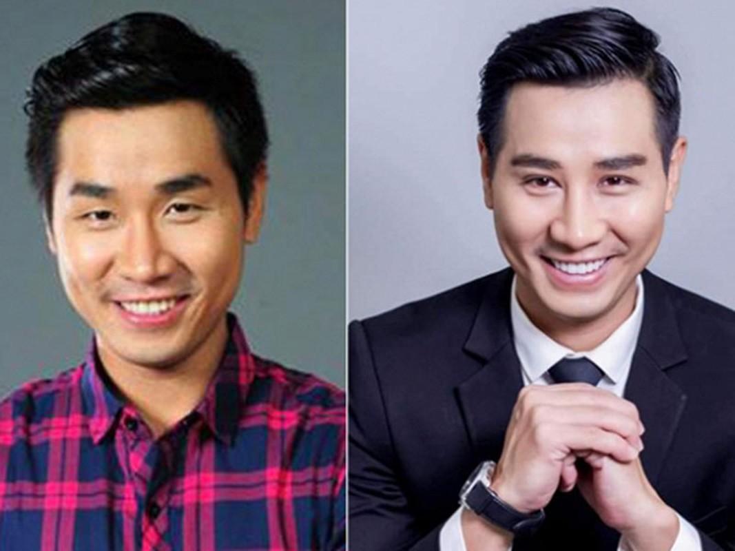 Dau chi doc nham ket qua The Voice Kids, Nguyen Khang dinh loat lum xum-Hinh-12