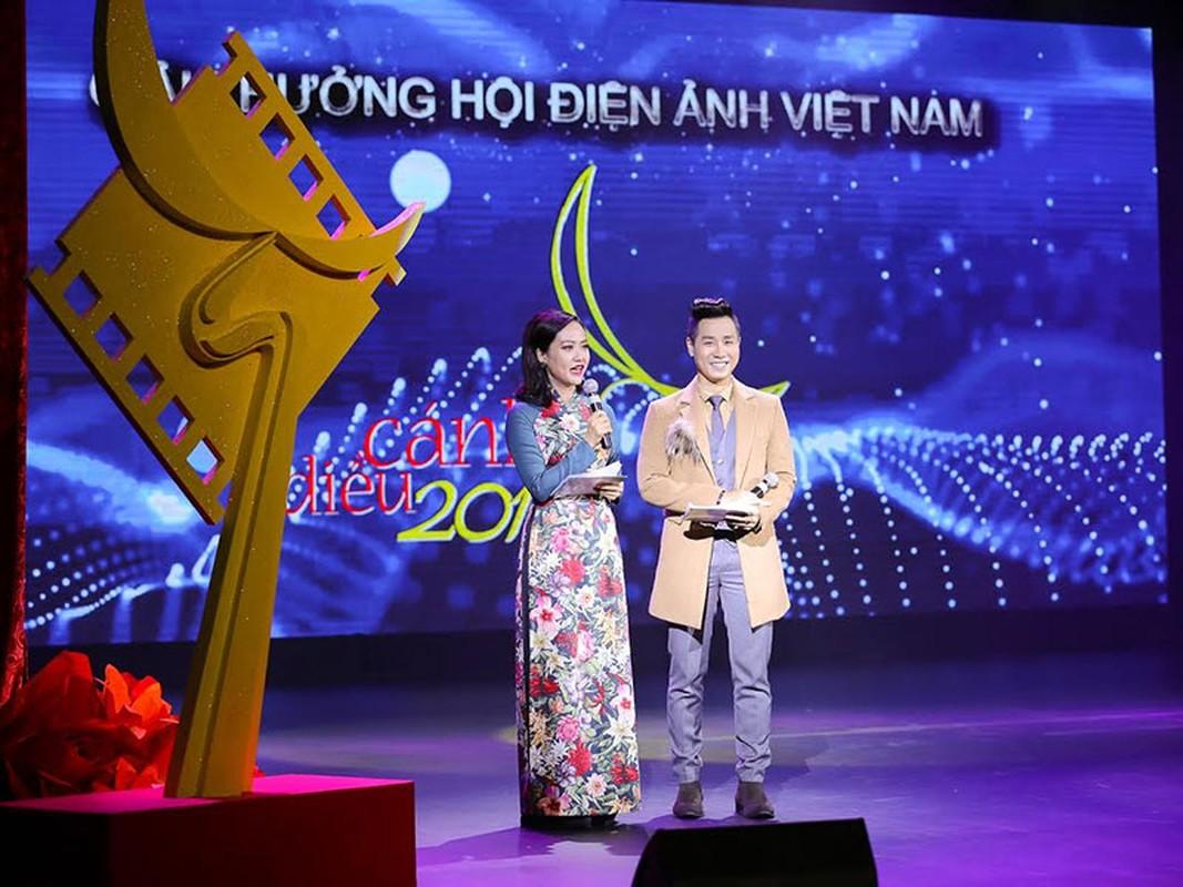 Dau chi doc nham ket qua The Voice Kids, Nguyen Khang dinh loat lum xum-Hinh-4
