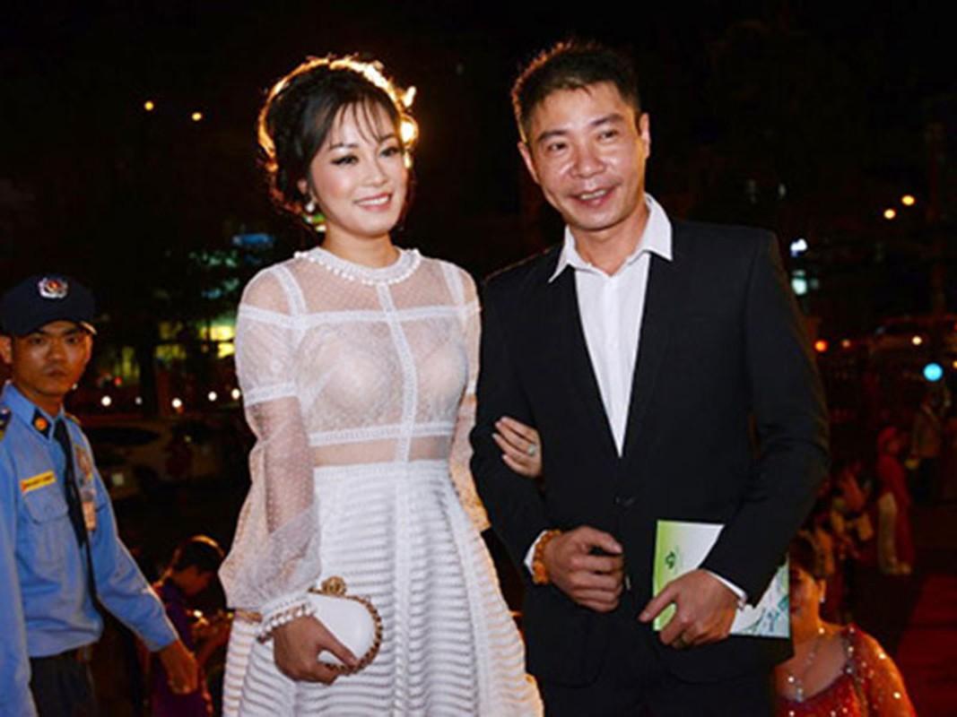 Dau chi doc nham ket qua The Voice Kids, Nguyen Khang dinh loat lum xum-Hinh-5