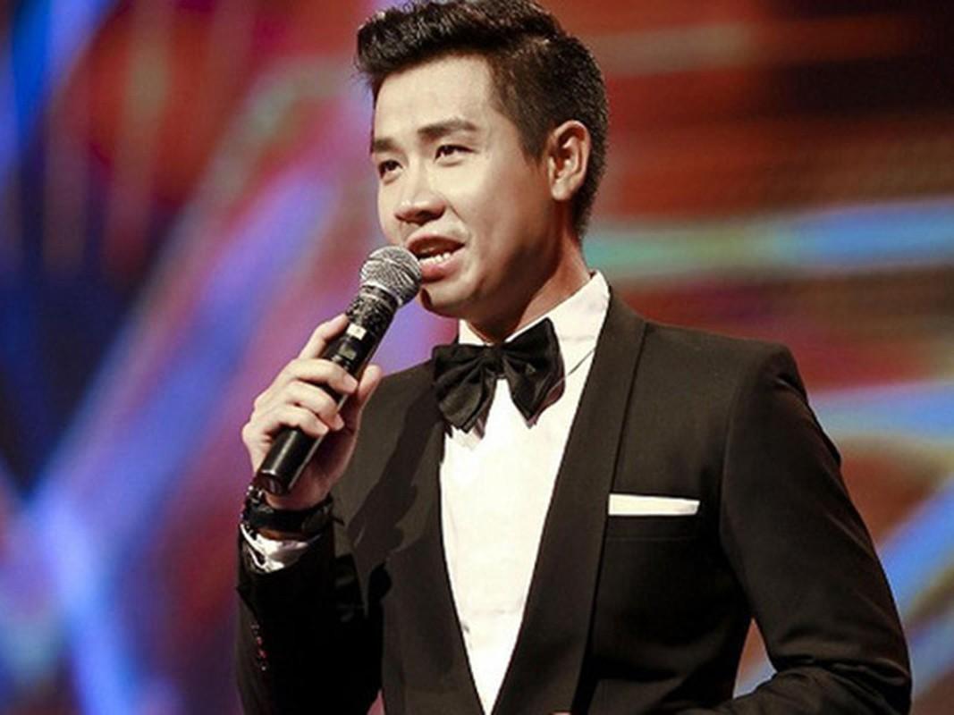 Dau chi doc nham ket qua The Voice Kids, Nguyen Khang dinh loat lum xum-Hinh-7