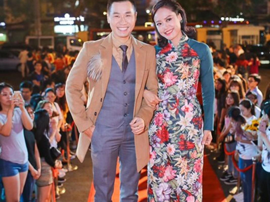 Dau chi doc nham ket qua The Voice Kids, Nguyen Khang dinh loat lum xum-Hinh-8