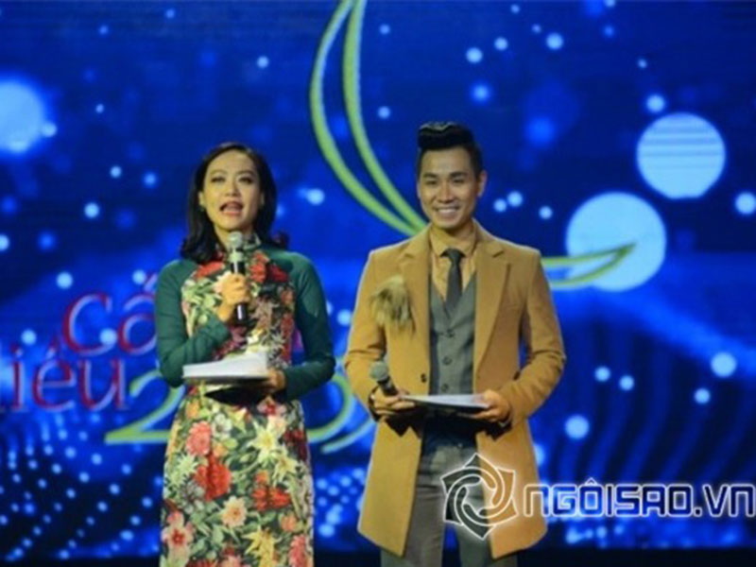 Dau chi doc nham ket qua The Voice Kids, Nguyen Khang dinh loat lum xum-Hinh-9