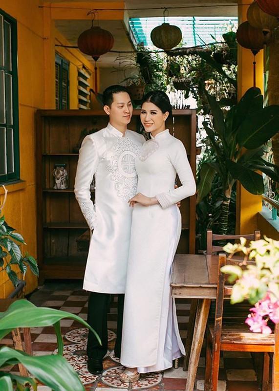 Soi cuoc song trong 5 nam roi showbiz cua Trang Tran-Hinh-10