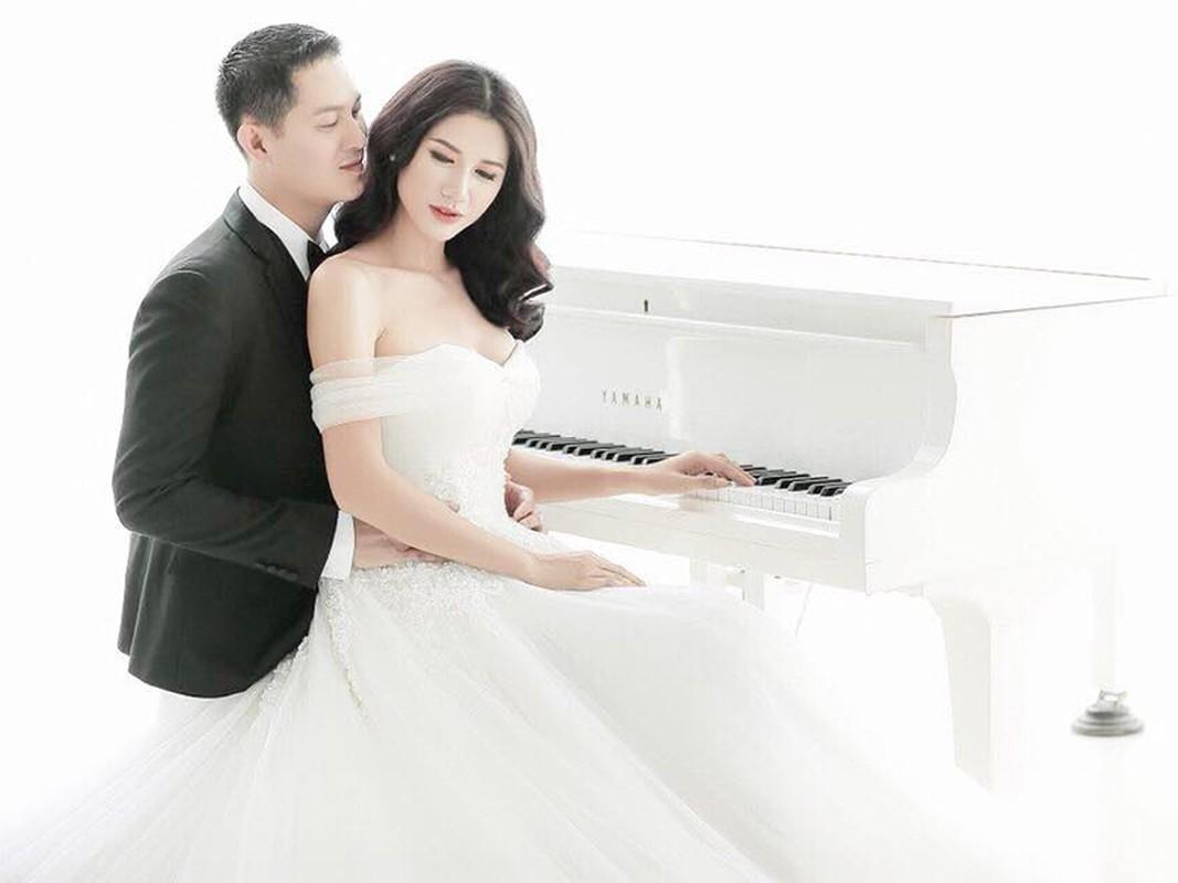 Soi cuoc song trong 5 nam roi showbiz cua Trang Tran-Hinh-11