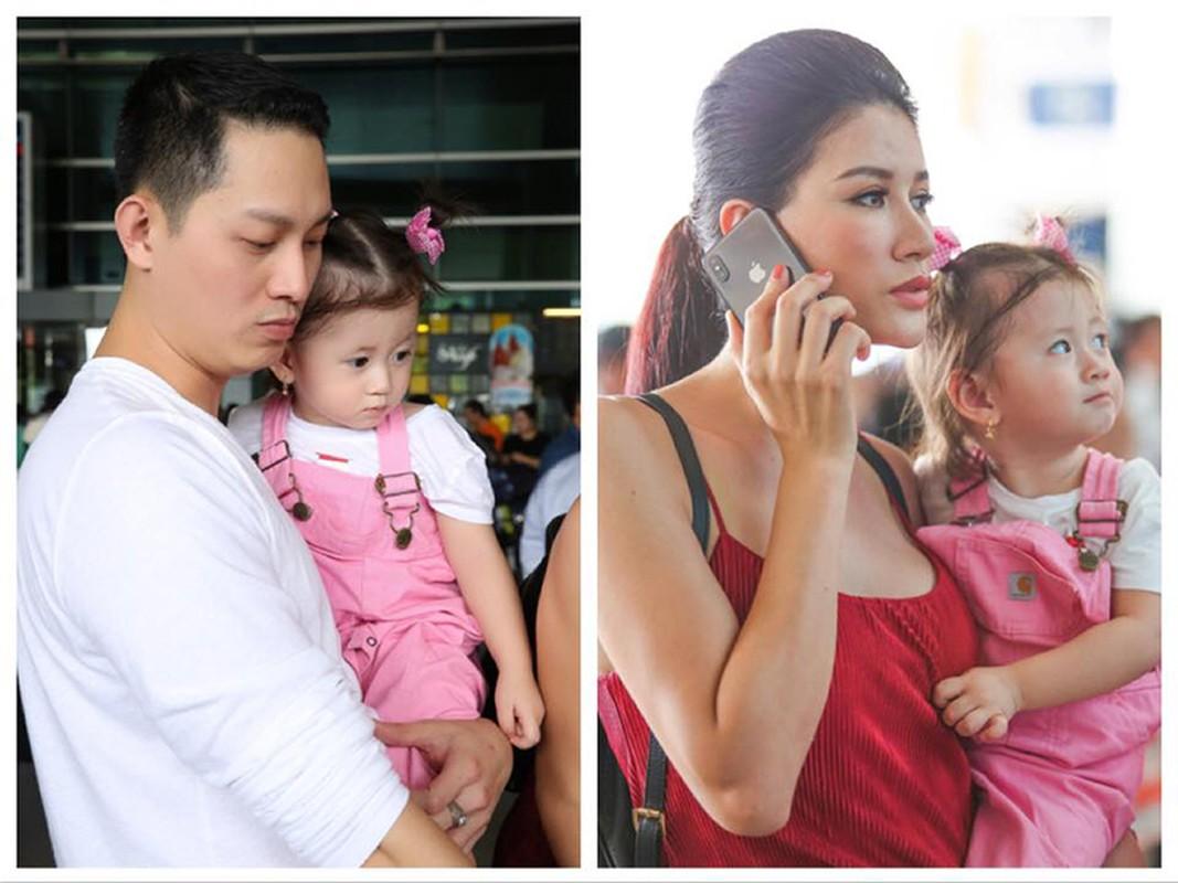 Soi cuoc song trong 5 nam roi showbiz cua Trang Tran-Hinh-13
