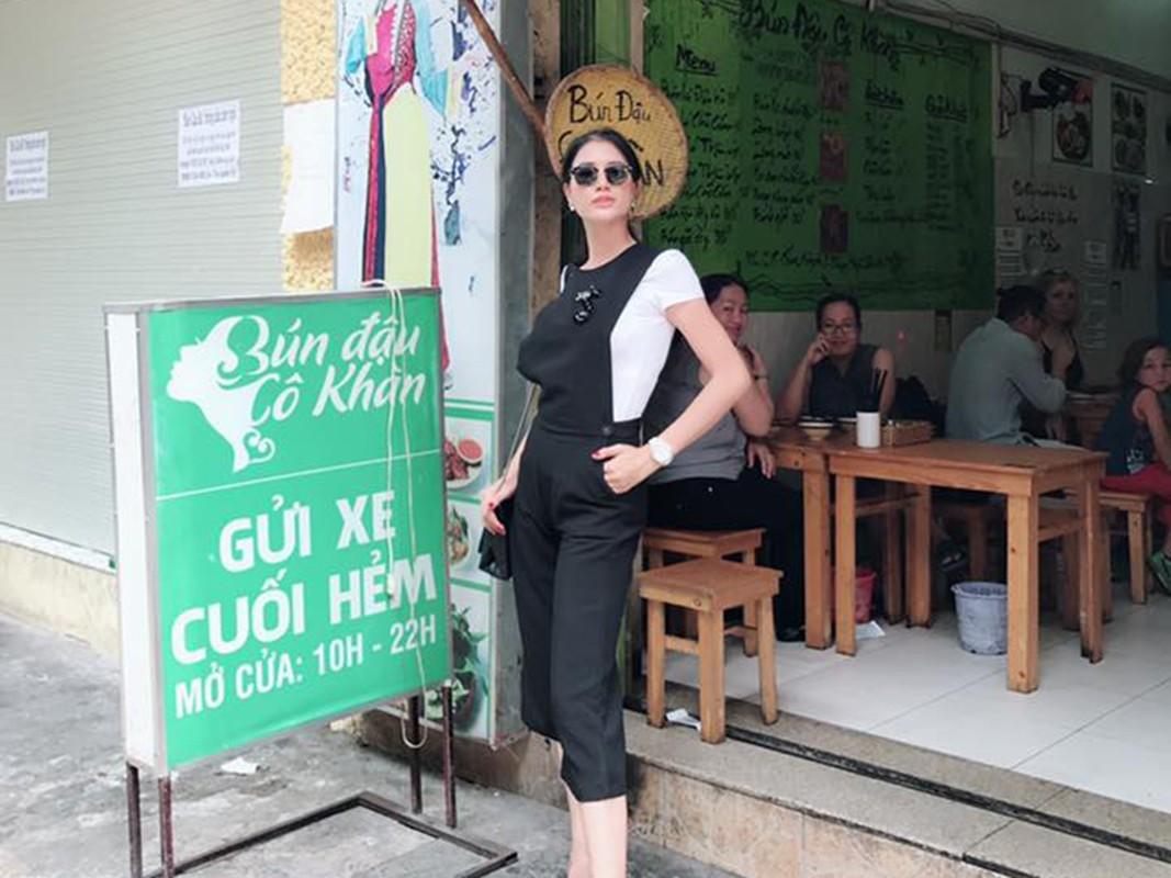 Soi cuoc song trong 5 nam roi showbiz cua Trang Tran-Hinh-4