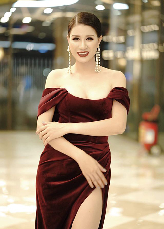 Soi cuoc song trong 5 nam roi showbiz cua Trang Tran-Hinh-6