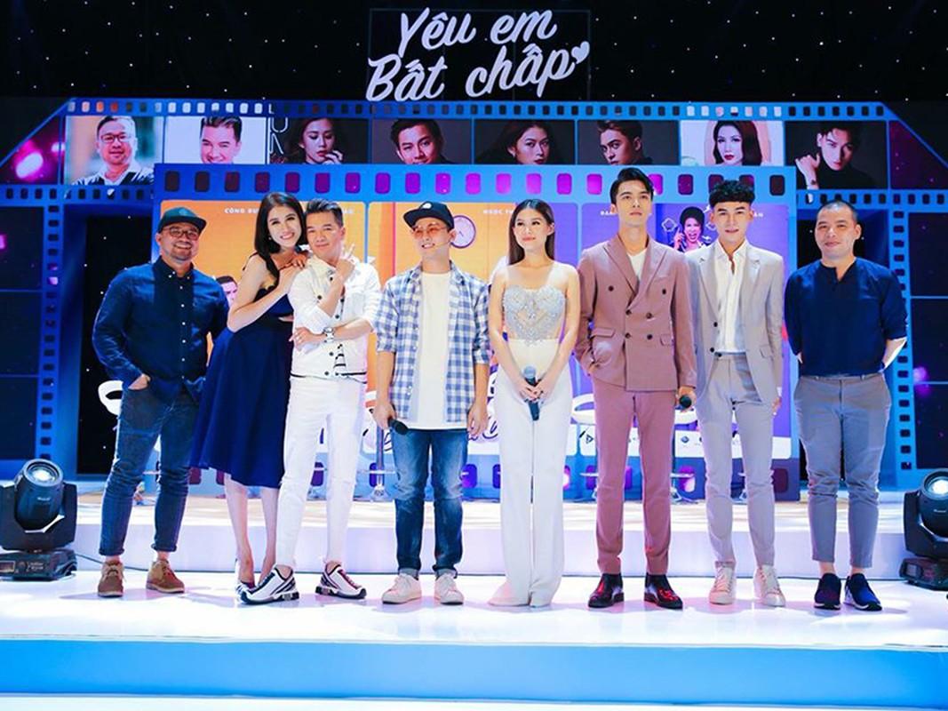 Soi cuoc song trong 5 nam roi showbiz cua Trang Tran-Hinh-7
